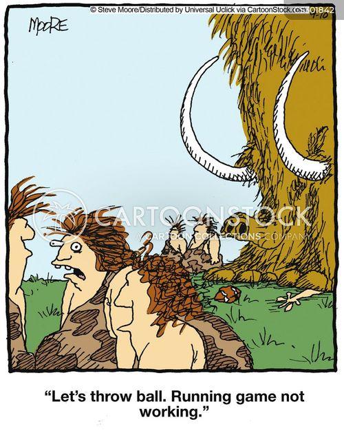tacticians cartoon