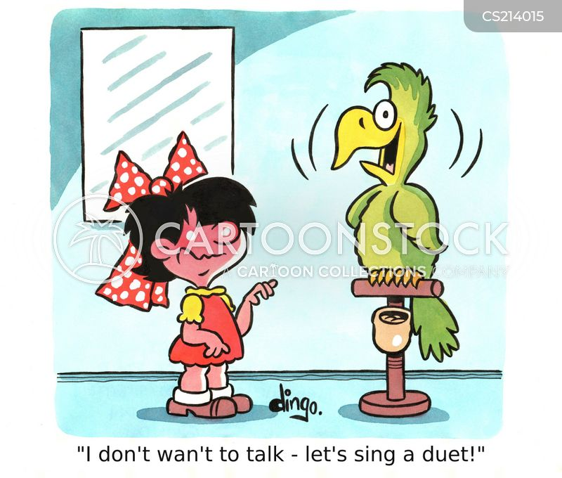 Musical Accompaniment cartoons, Musical Accompaniment cartoon, funny, Musical Accompaniment picture, Musical Accompaniment pictures, Musical Accompaniment image, Musical Accompaniment images, Musical Accompaniment illustration, Musical Accompaniment illustrations