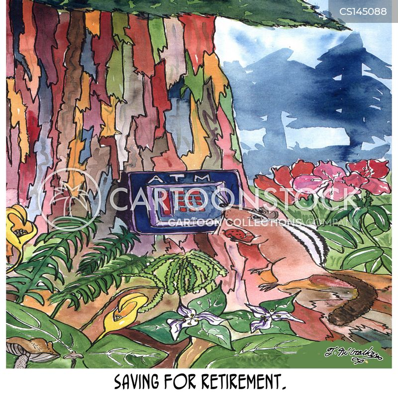 Savings Account cartoons, Savings Account cartoon, funny, Savings Account picture, Savings Account pictures, Savings Account image, Savings Account images, Savings Account illustration, Savings Account illustrations