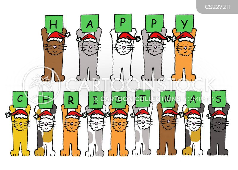 Christmas Wishes Cartoons, Christmas Wishes Cartoon, Funny, Christmas Wishes  Picture, Christmas Wishes