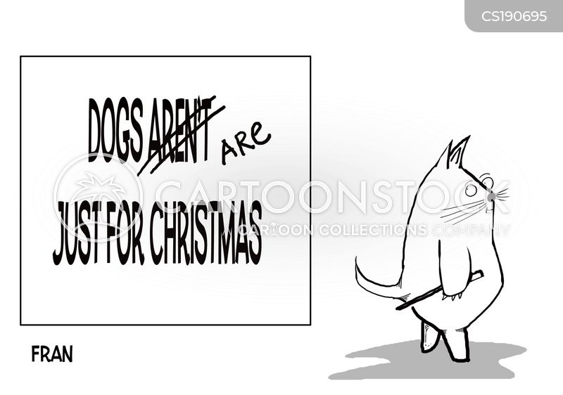 Family Pet cartoons, Family Pet cartoon, funny, Family Pet picture, Family Pet pictures, Family Pet image, Family Pet images, Family Pet illustration, Family Pet illustrations
