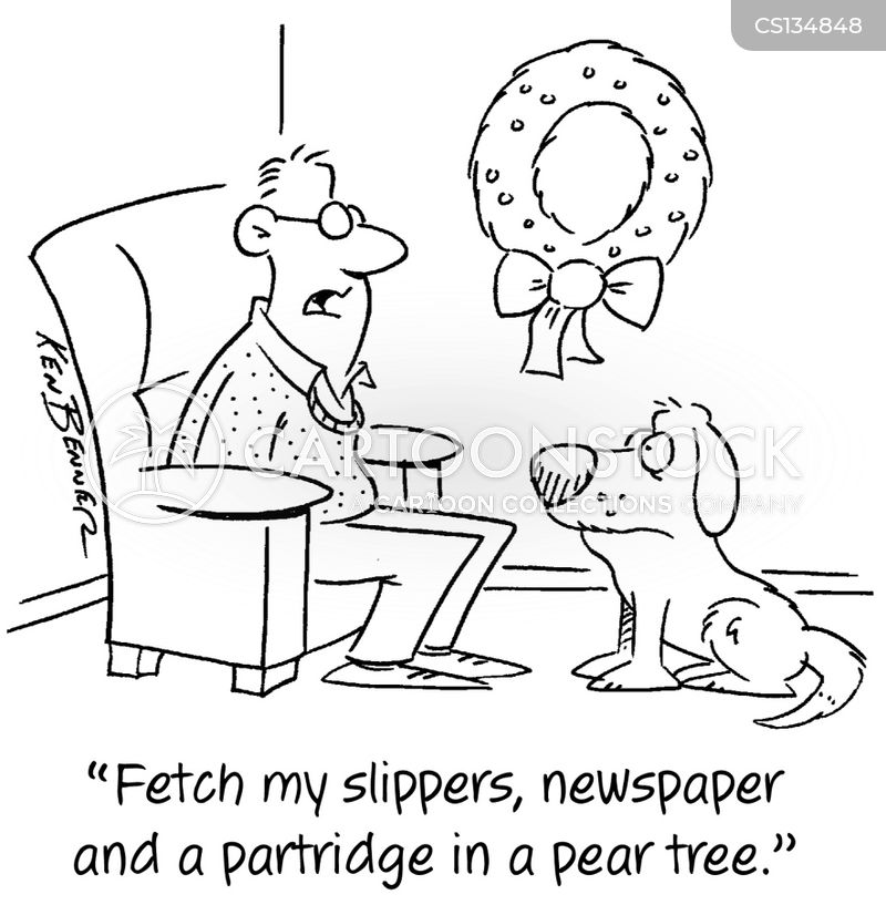 Partridge In A Pear Tree cartoons, Partridge In A Pear Tree cartoon, funny, Partridge In A Pear Tree picture, Partridge In A Pear Tree pictures, Partridge In A Pear Tree image, Partridge In A Pear Tree images, Partridge In A Pear Tree illustration, Partridge In A Pear Tree illustrations