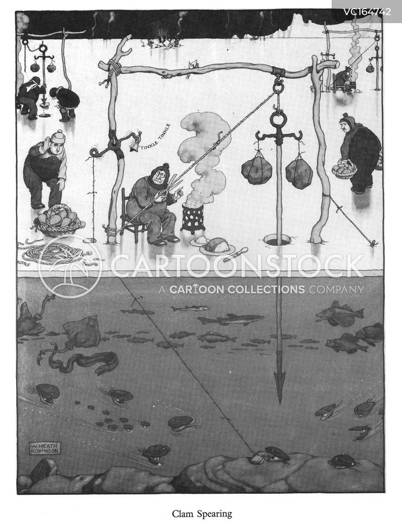 Fishing Trips cartoons, Fishing Trips cartoon, funny, Fishing Trips picture, Fishing Trips pictures, Fishing Trips image, Fishing Trips images, Fishing Trips illustration, Fishing Trips illustrations