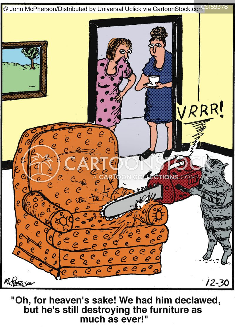 Furniture cartoons, Furniture cartoon, funny, Furniture picture, Furniture pictures, Furniture image, Furniture images, Furniture illustration, Furniture illustrations