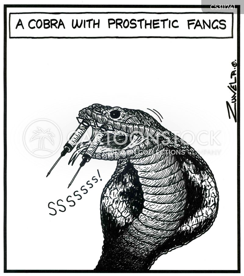 Prosthetic Fangs cartoons, Prosthetic Fangs cartoon, funny, Prosthetic Fangs picture, Prosthetic Fangs pictures, Prosthetic Fangs image, Prosthetic Fangs images, Prosthetic Fangs illustration, Prosthetic Fangs illustrations