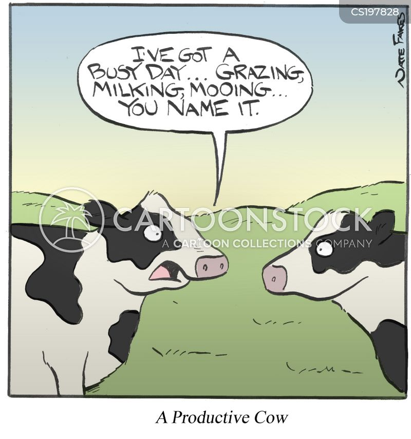 Mooing cartoons, Mooing cartoon, funny, Mooing picture, Mooing pictures, Mooing image, Mooing images, Mooing illustration, Mooing illustrations