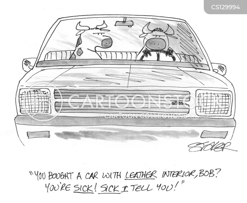 animal skin cartoon