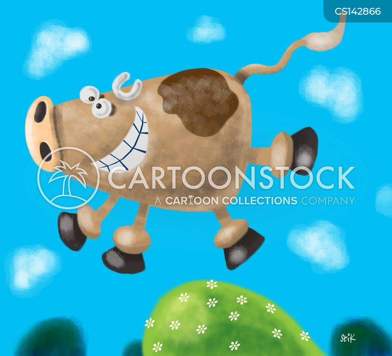 Soft cartoons, Soft cartoon, funny, Soft picture, Soft pictures, Soft image, Soft images, Soft illustration, Soft illustrations