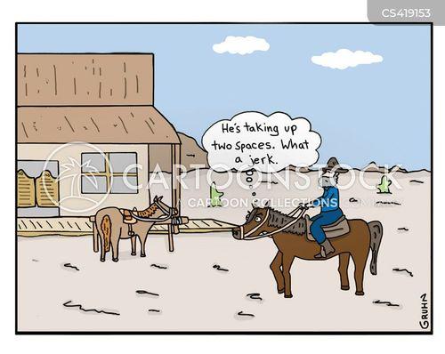 Showing post & media for Old west cartoon | www.cartoonsmix.com