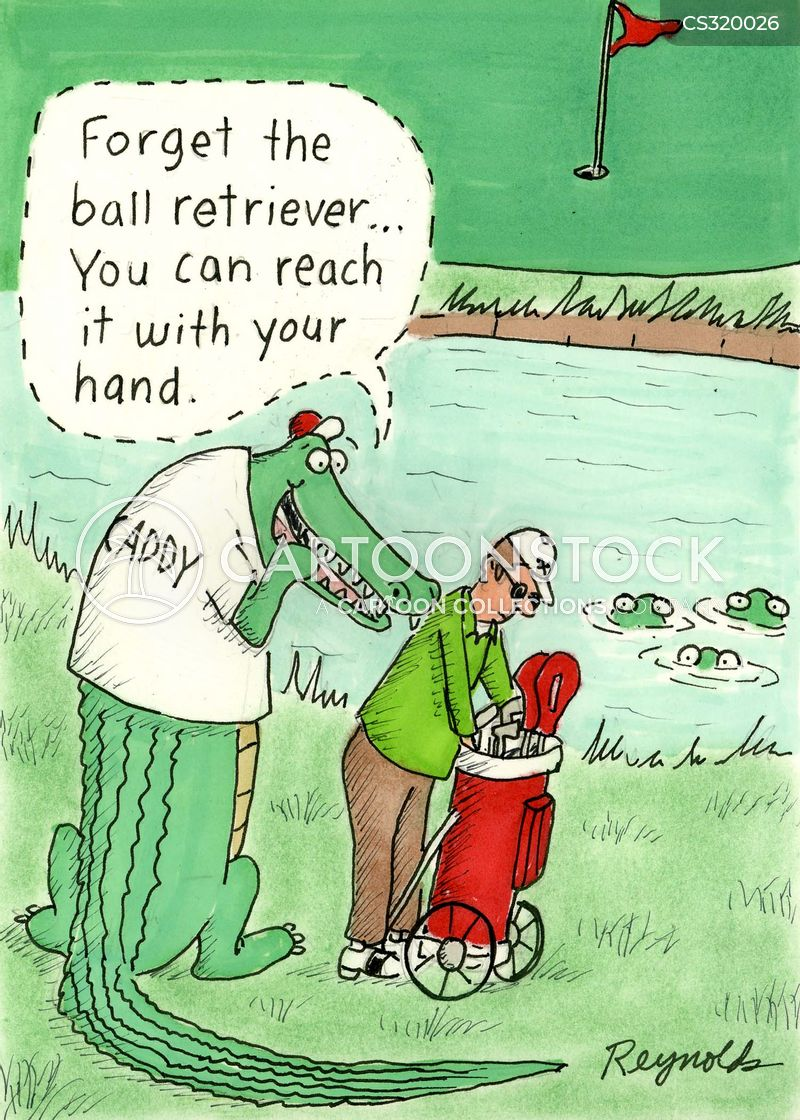 Ball Retriever cartoons, Ball Retriever cartoon, funny, Ball Retriever picture, Ball Retriever pictures, Ball Retriever image, Ball Retriever images, Ball Retriever illustration, Ball Retriever illustrations