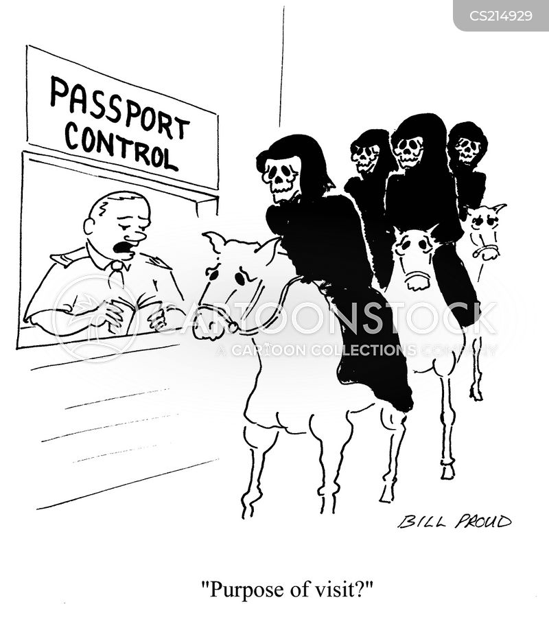 Passport Control cartoons, Passport Control cartoon, funny, Passport Control picture, Passport Control pictures, Passport Control image, Passport Control images, Passport Control illustration, Passport Control illustrations