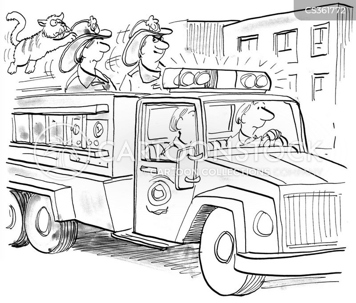 dalmatians cartoon