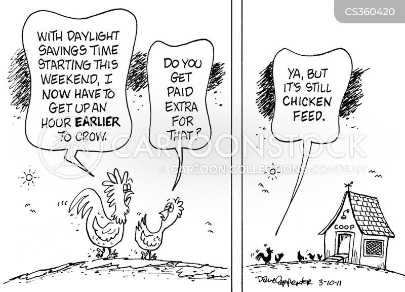 Cockerel cartoons, Cockerel cartoon, funny, Cockerel picture, Cockerel pictures, Cockerel image, Cockerel images, Cockerel illustration, Cockerel illustrations