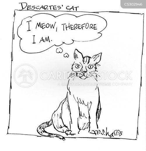 scientific revoloution cartoon