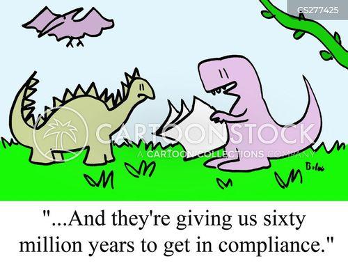 ice-age cartoon