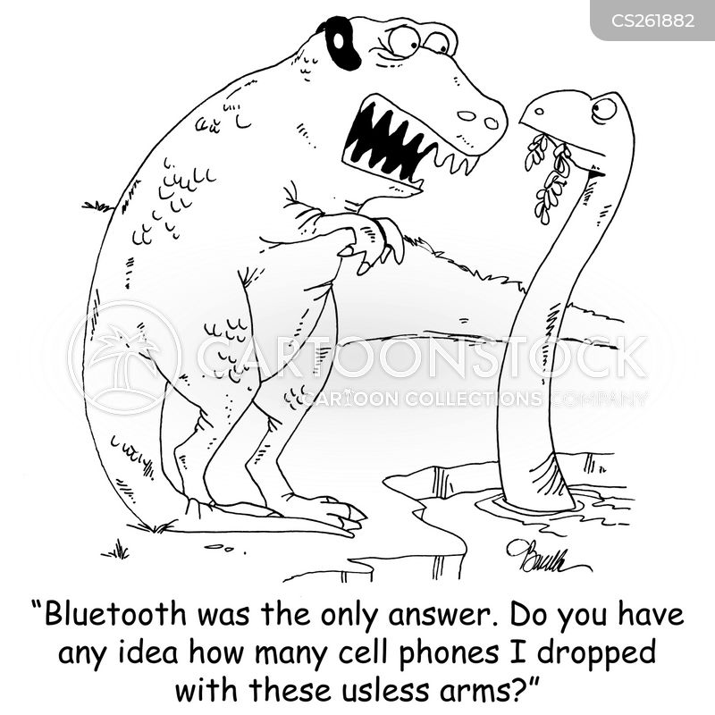 Bluetooth Phone cartoons, Bluetooth Phone cartoon, funny, Bluetooth Phone picture, Bluetooth Phone pictures, Bluetooth Phone image, Bluetooth Phone images, Bluetooth Phone illustration, Bluetooth Phone illustrations