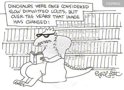 louts cartoon