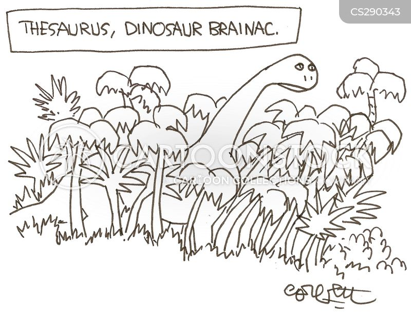 Jurassic Era cartoons, Jurassic Era cartoon, funny, Jurassic Era picture, Jurassic Era pictures, Jurassic Era image, Jurassic Era images, Jurassic Era illustration, Jurassic Era illustrations