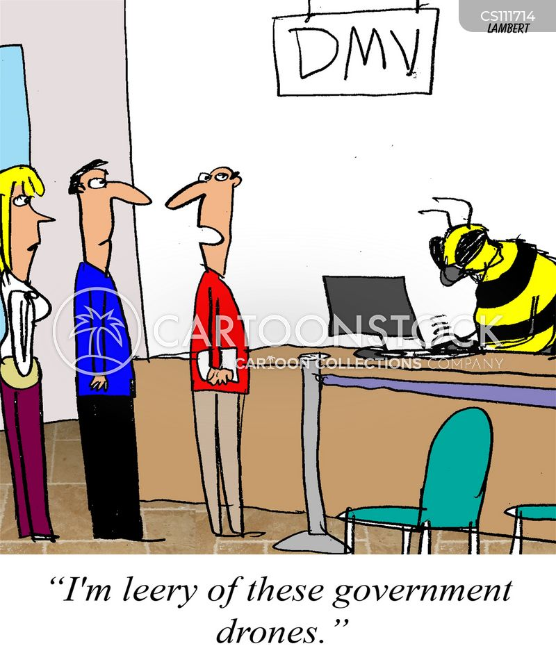 Government Worker cartoons, Government Worker cartoon, funny, Government Worker picture, Government Worker pictures, Government Worker image, Government Worker images, Government Worker illustration, Government Worker illustrations
