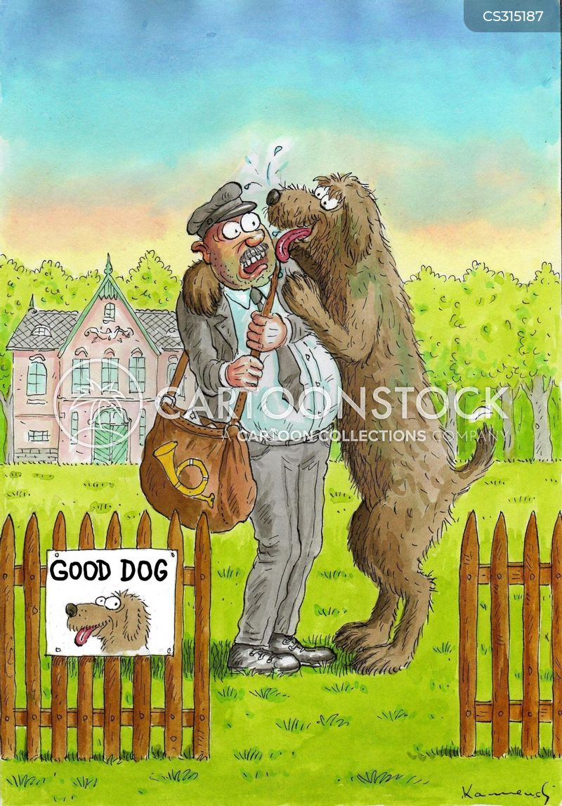 Good Dogs cartoons, Good Dogs cartoon, funny, Good Dogs picture, Good Dogs pictures, Good Dogs image, Good Dogs images, Good Dogs illustration, Good Dogs illustrations