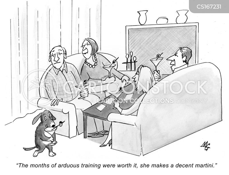 Training Cartoon, Training Cartoons, Training Bild, Training Bilder, Training Karikatur, Training Karikaturen, Training Illustration, Training Illustrationen, Training Witzzeichnung, Training Witzzeichnungen