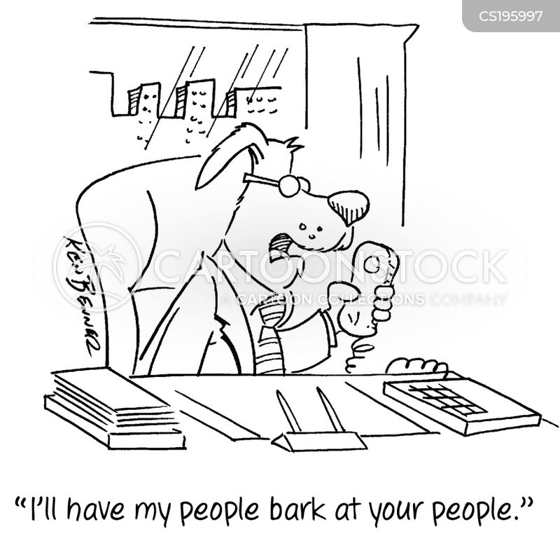 Top Dog cartoons, Top Dog cartoon, funny, Top Dog picture, Top Dog pictures, Top Dog image, Top Dog images, Top Dog illustration, Top Dog illustrations