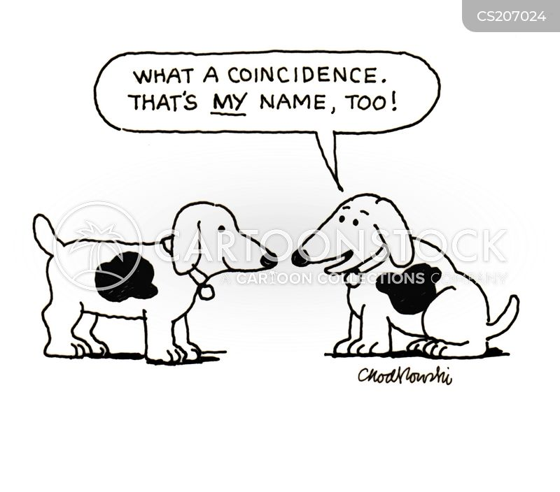 Dog Names cartoons, Dog Names cartoon, funny, Dog Names picture, Dog Names pictures, Dog Names image, Dog Names images, Dog Names illustration, Dog Names illustrations