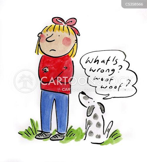 Sad face cartoons and comics funny pictures from cartoonstock sad face cartoon 10 of 21 voltagebd Images