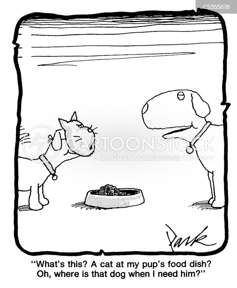 Food Dish cartoons, Food Dish cartoon, funny, Food Dish picture, Food Dish pictures, Food Dish image, Food Dish images, Food Dish illustration, Food Dish illustrations