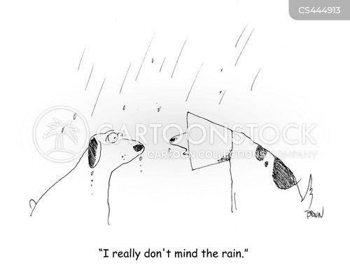 dog cone cartoon