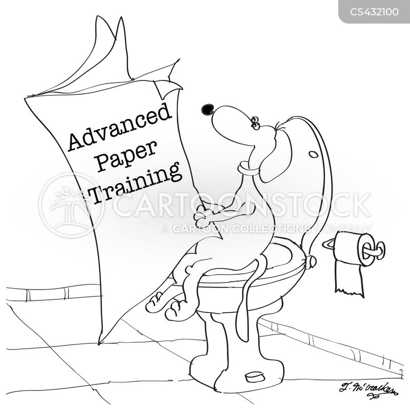 Toilet Training cartoons, Toilet Training cartoon, funny, Toilet Training picture, Toilet Training pictures, Toilet Training image, Toilet Training images, Toilet Training illustration, Toilet Training illustrations