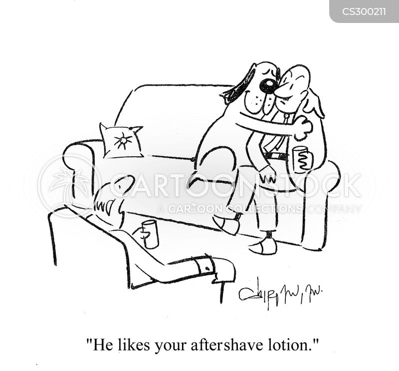 Aftershave Lotion cartoons, Aftershave Lotion cartoon, funny, Aftershave Lotion picture, Aftershave Lotion pictures, Aftershave Lotion image, Aftershave Lotion images, Aftershave Lotion illustration, Aftershave Lotion illustrations
