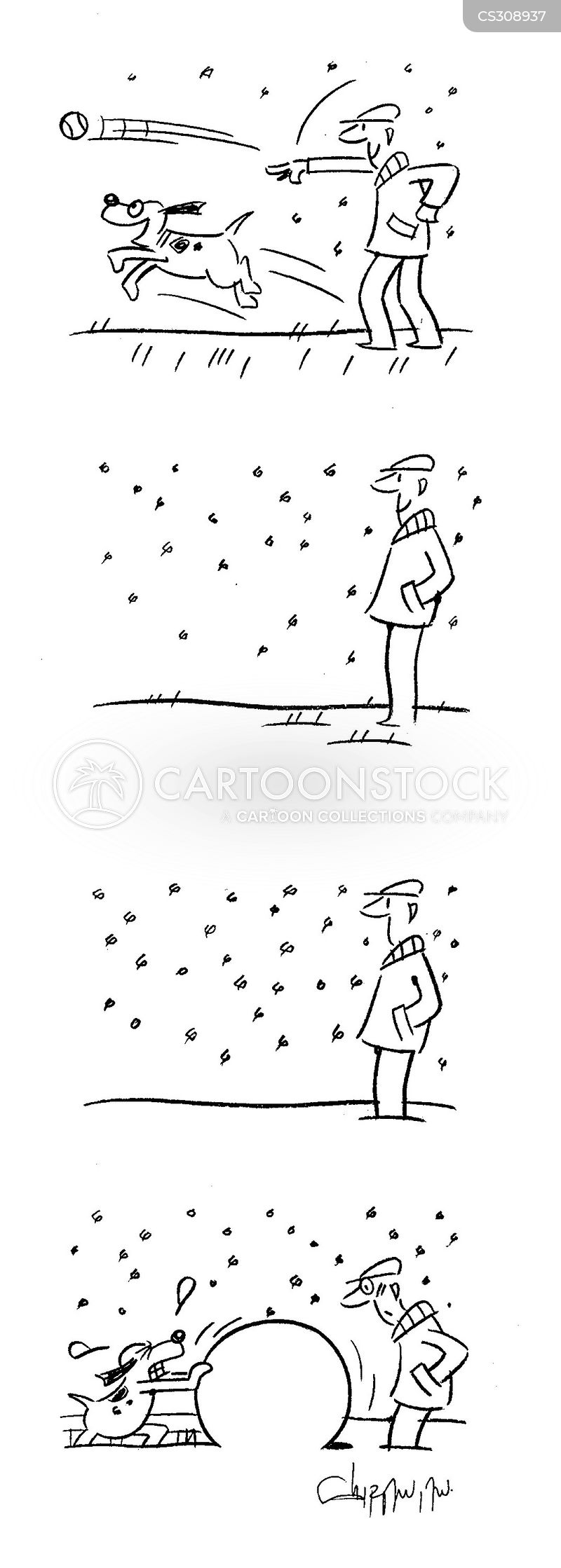 Snow Ball cartoons, Snow Ball cartoon, funny, Snow Ball picture, Snow Ball pictures, Snow Ball image, Snow Ball images, Snow Ball illustration, Snow Ball illustrations