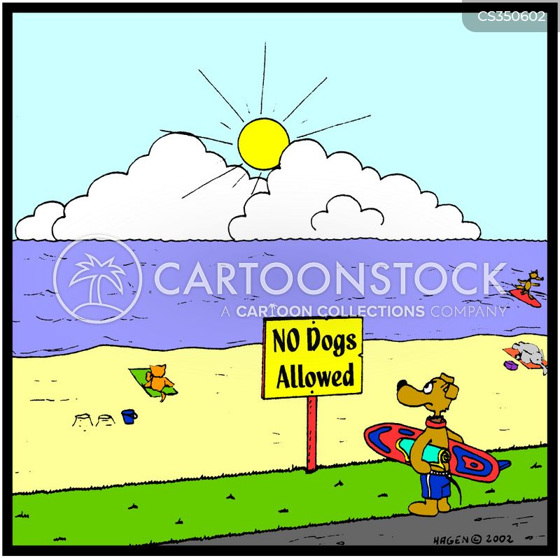 Ocean View cartoons, Ocean View cartoon, funny, Ocean View picture, Ocean View pictures, Ocean View image, Ocean View images, Ocean View illustration, Ocean View illustrations