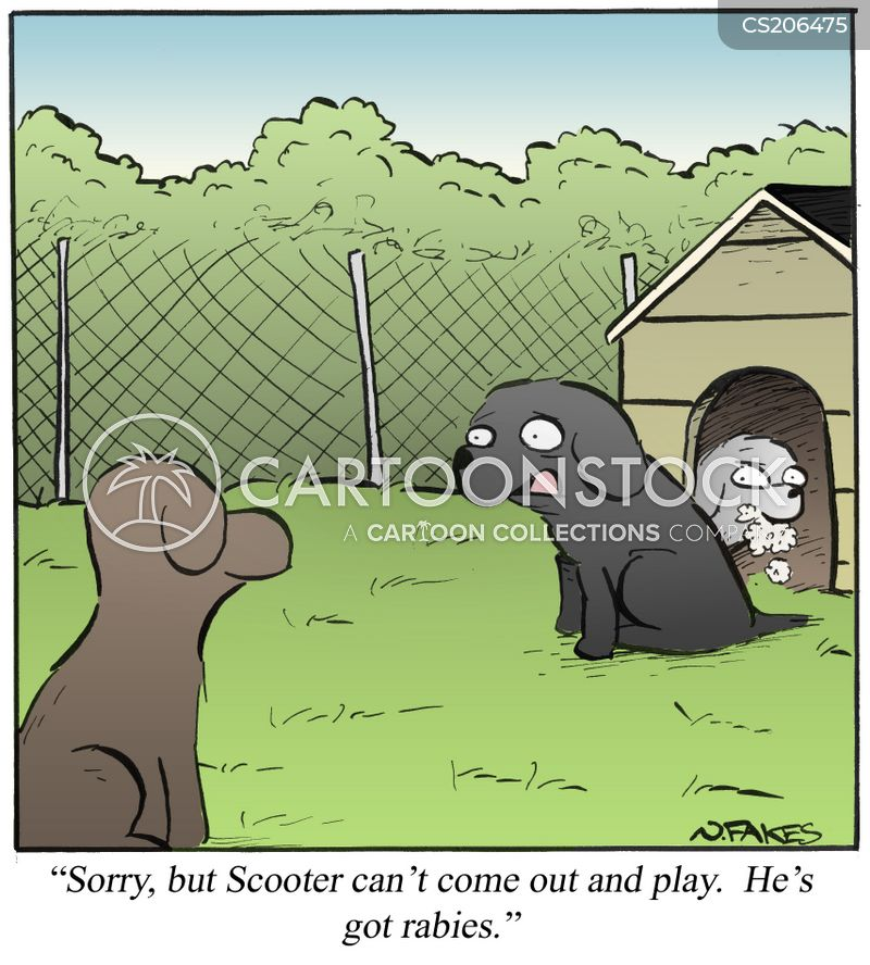 playdates cartoon