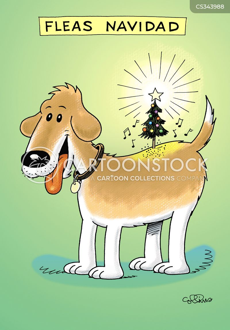 Season's Greetings cartoons, Season's Greetings cartoon, funny, Season's Greetings picture, Season's Greetings pictures, Season's Greetings image, Season's Greetings images, Season's Greetings illustration, Season's Greetings illustrations