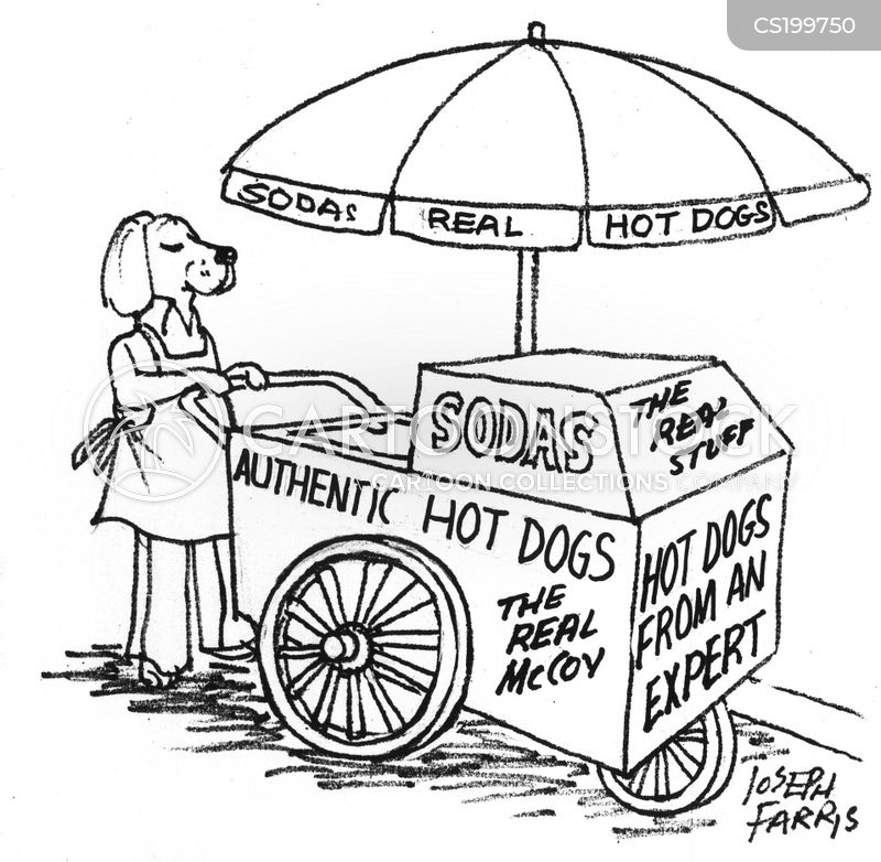 Snack Carts cartoons, Snack Carts cartoon, funny, Snack Carts picture, Snack Carts pictures, Snack Carts image, Snack Carts images, Snack Carts illustration, Snack Carts illustrations
