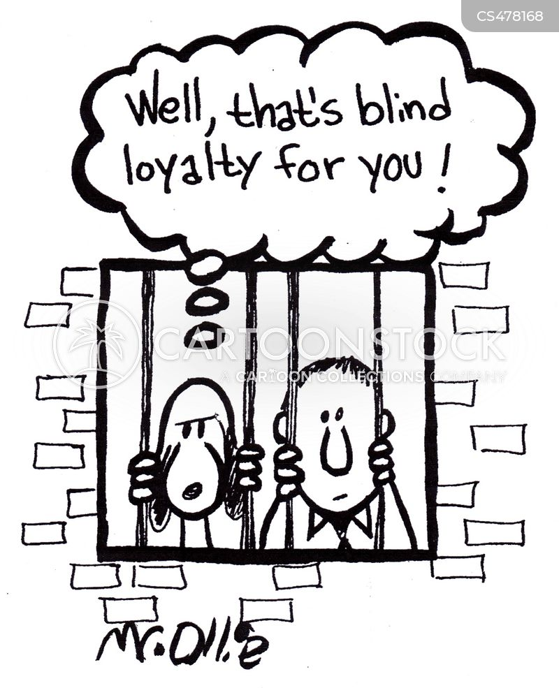 Loyal Companions cartoons, Loyal Companions cartoon, funny, Loyal Companions picture, Loyal Companions pictures, Loyal Companions image, Loyal Companions images, Loyal Companions illustration, Loyal Companions illustrations