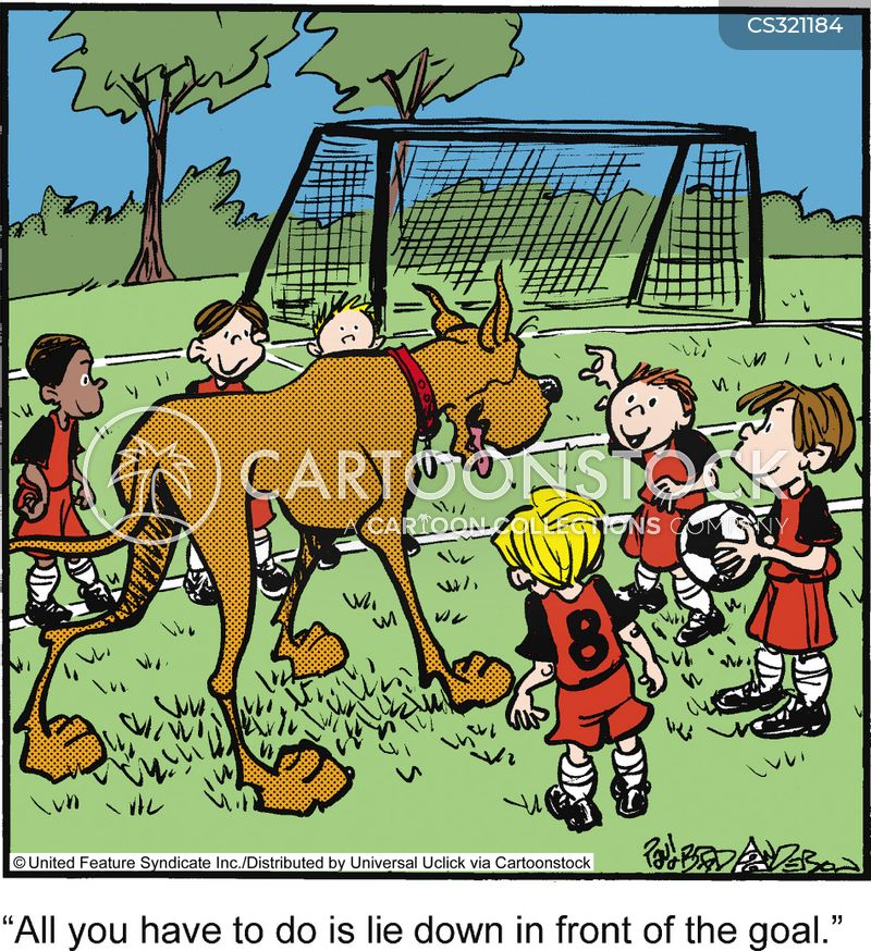 Goalies cartoons, Goalies cartoon, funny, Goalies picture, Goalies pictures, Goalies image, Goalies images, Goalies illustration, Goalies illustrations