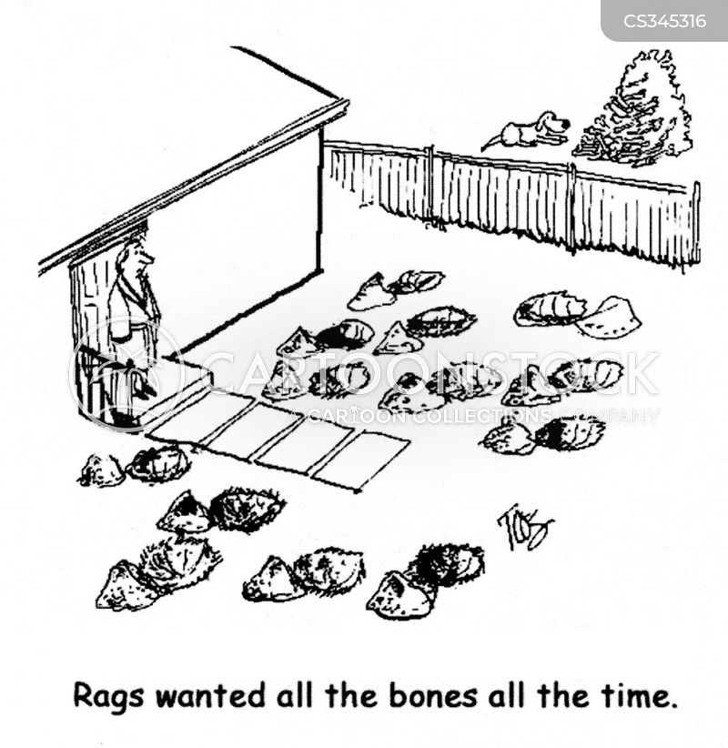 digging holes cartoon