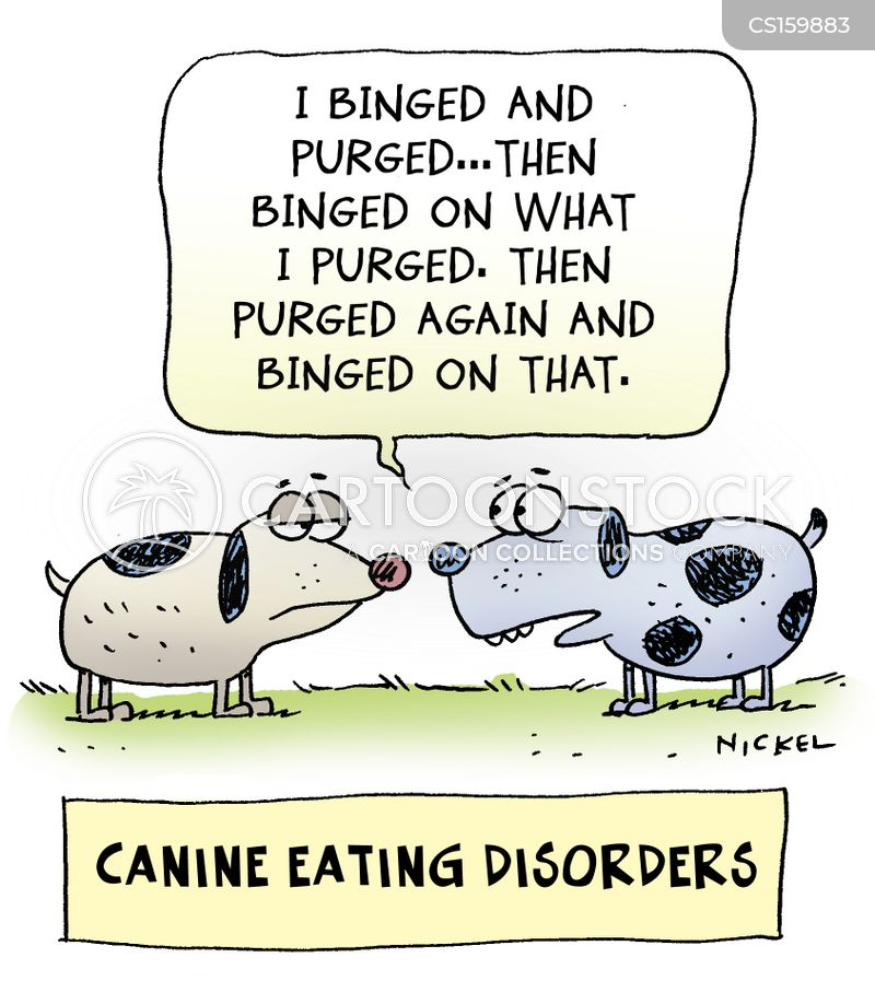 Eating Disorder cartoons, Eating Disorder cartoon, funny, Eating Disorder picture, Eating Disorder pictures, Eating Disorder image, Eating Disorder images, Eating Disorder illustration, Eating Disorder illustrations