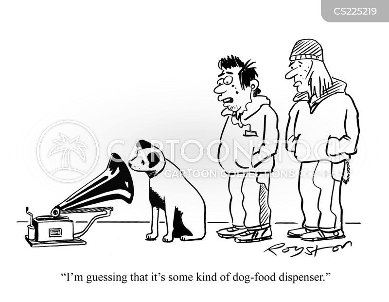 Dispenser cartoons, Dispenser cartoon, funny, Dispenser picture, Dispenser pictures, Dispenser image, Dispenser images, Dispenser illustration, Dispenser illustrations