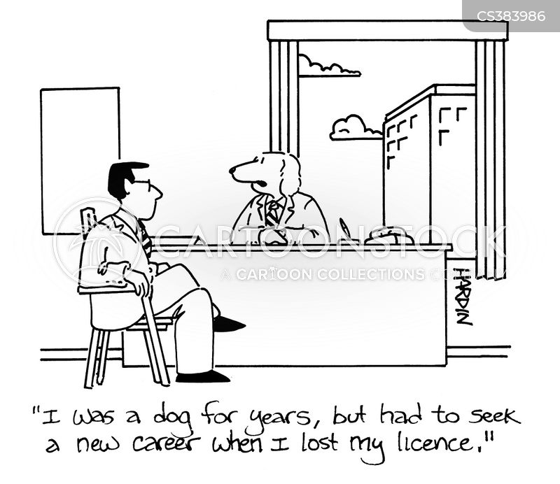 animal laws cartoon