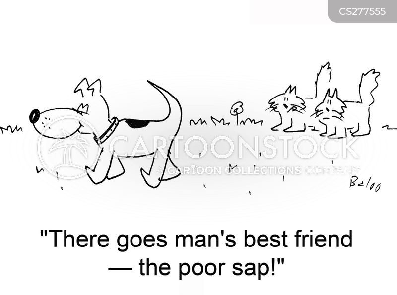 Sap cartoons, Sap cartoon, funny, Sap picture, Sap pictures, Sap image, Sap images, Sap illustration, Sap illustrations
