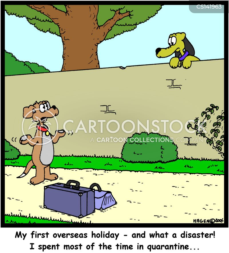 Disastrous Holidays cartoons, Disastrous Holidays cartoon, funny, Disastrous Holidays picture, Disastrous Holidays pictures, Disastrous Holidays image, Disastrous Holidays images, Disastrous Holidays illustration, Disastrous Holidays illustrations