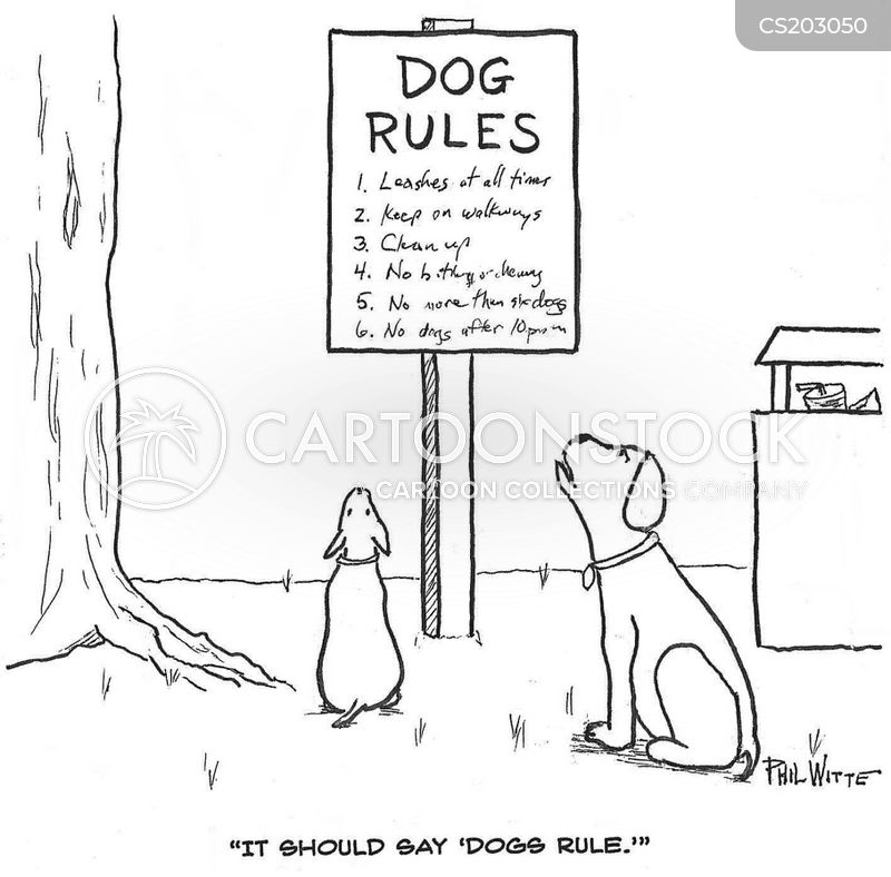 Dog Park cartoons, Dog Park cartoon, funny, Dog Park picture, Dog Park pictures, Dog Park image, Dog Park images, Dog Park illustration, Dog Park illustrations