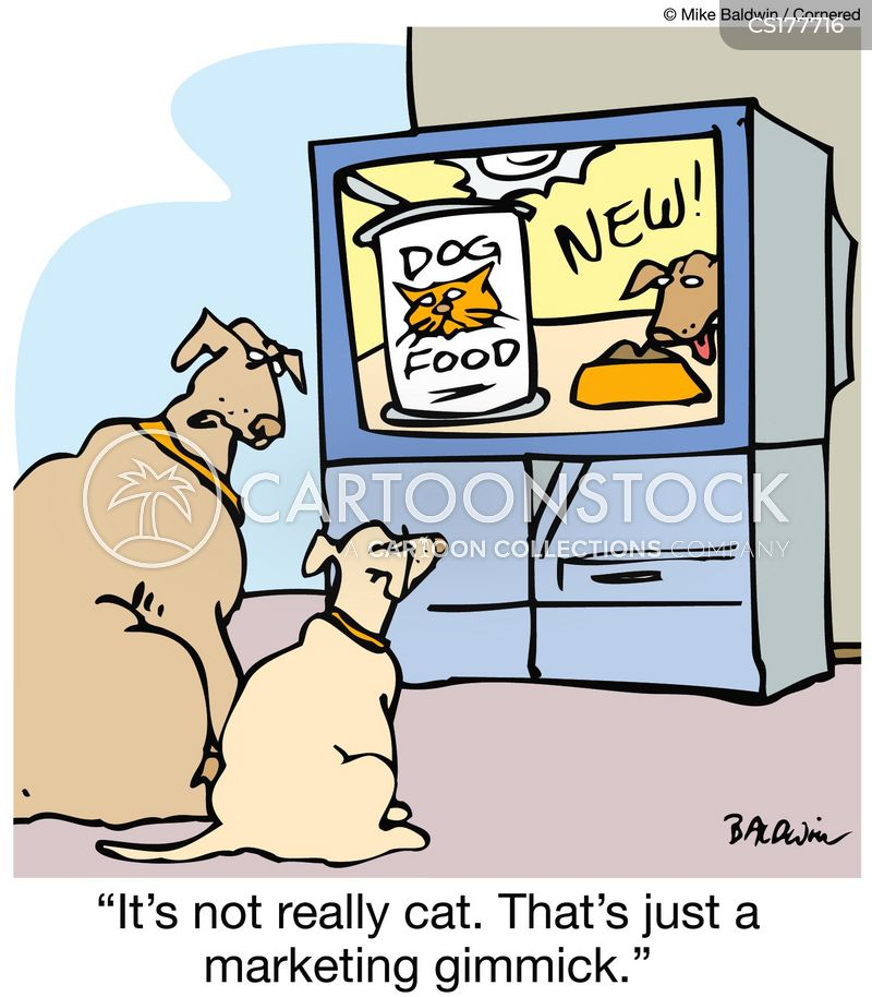 Pet Food cartoons, Pet Food cartoon, funny, Pet Food picture, Pet Food pictures, Pet Food image, Pet Food images, Pet Food illustration, Pet Food illustrations