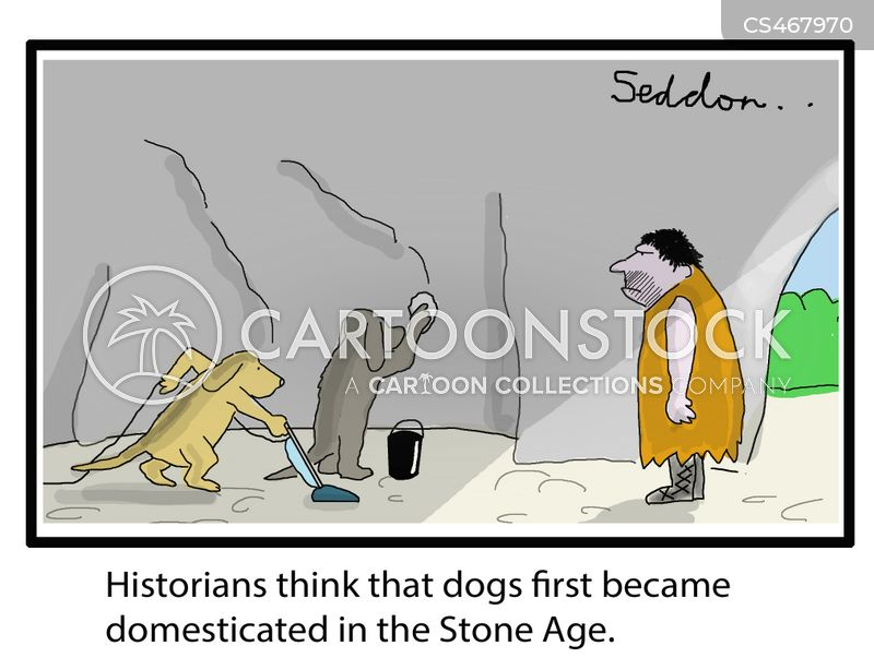 Domestication cartoons, Domestication cartoon, funny, Domestication picture, Domestication pictures, Domestication image, Domestication images, Domestication illustration, Domestication illustrations