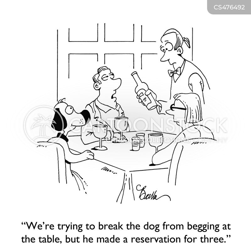 Table Reservation cartoons, Table Reservation cartoon, funny, Table Reservation picture, Table Reservation pictures, Table Reservation image, Table Reservation images, Table Reservation illustration, Table Reservation illustrations