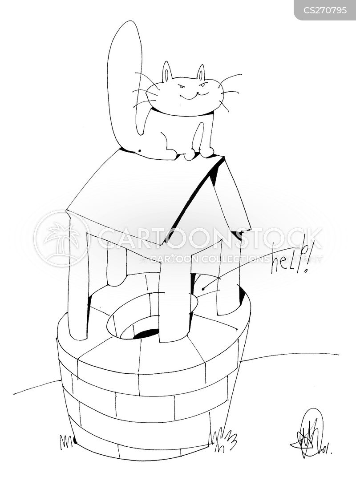 pusskins cartoon